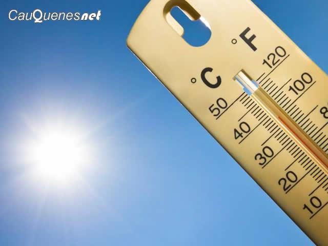 sol calor termometro 01-cqnet