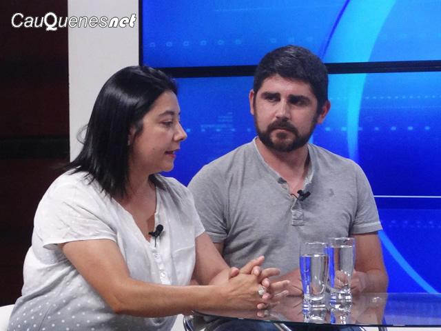 UCM Destacan legado de poeta y profesor chileno Nicanor Parra 1-cqnet