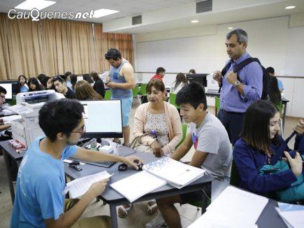 UCM rol familiar como apoyo universitarios 02-cqnet