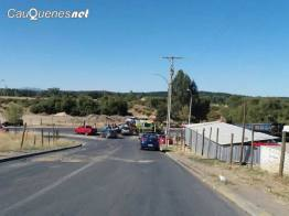 accidente by pass cruce terminal 120218 01-cqnet