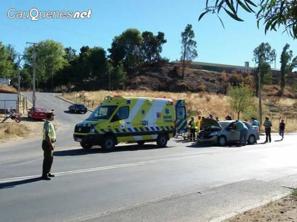 accidente by pass cruce terminal 120218 02-cqnet