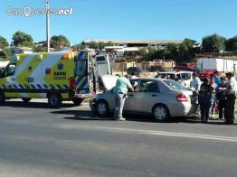 accidente by pass cruce terminal 120218 03-cqnet