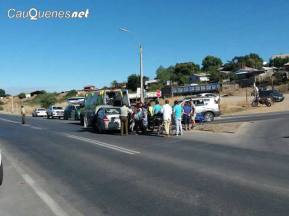 accidente by pass cruce terminal 120218 04-cqnet