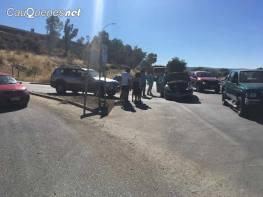 accidente by pass cruce terminal 120218 05-cqnet