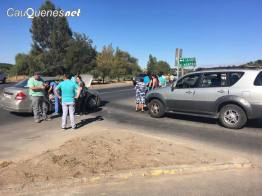 accidente by pass cruce terminal 120218 06-cqnet