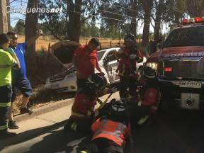 Accidente en INIA 070218 01-cqnet