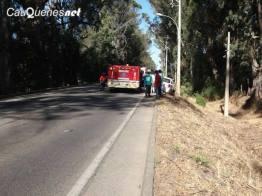 Accidente en INIA 070218 03-cqnet