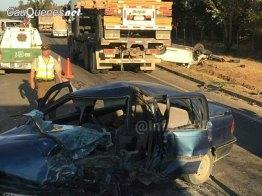 accidente ruta quirihue cauquenes 200218 02-cqnet