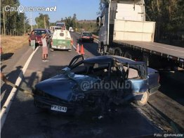 accidente ruta quirihue cauquenes 200218 03-cqnet