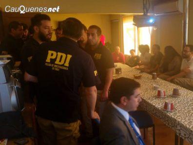 busqueda ciudadano colombiano pdi 01-cqnet