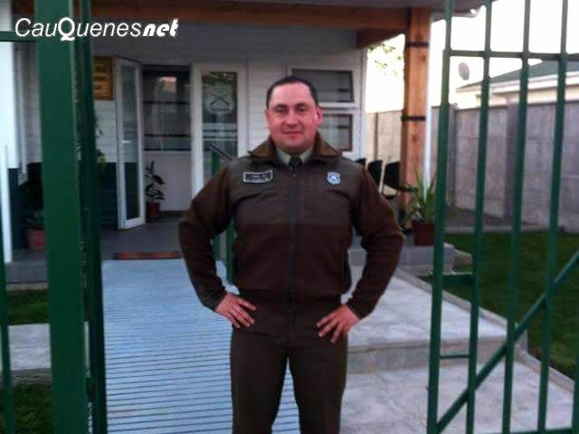 Carabinero sargento 2do Juan Toledo 02-cqnet