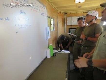 Carabineros busca a colombiano en parral 02-cqnet