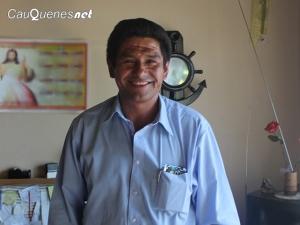concejal Nelson Rodriguez cauquenes 01-cqnet