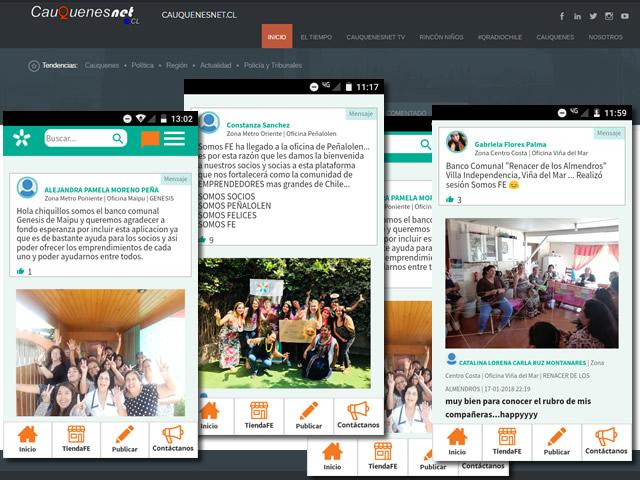 FE app 00-cqnet