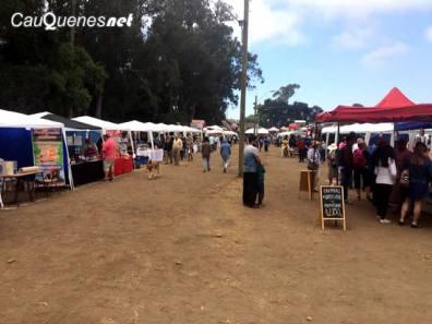 Feria del Queso Chanco 2018 02-cqnet