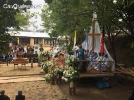 Fiesta de la Candelaria 2018 02-cqnet