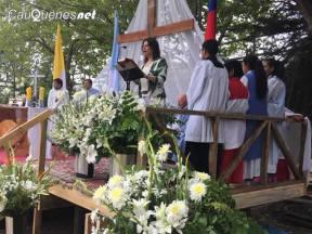 Fiesta de la Candelaria 2018 03-cqnet