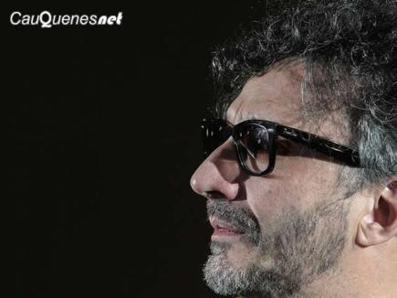 Fito Paez 01-cqnet
