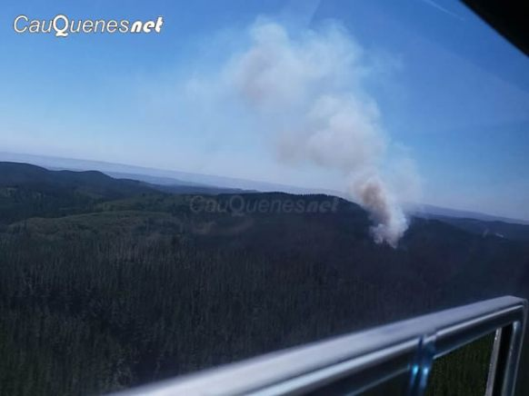 incendio IF la Vega 13feb18 01-cqnet