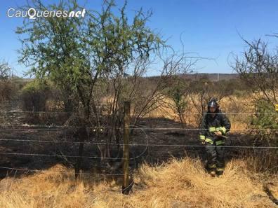 incendio pastizal difunta correa 03-cqnet