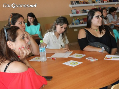 Mediaciones familia escuela 02-cqnet