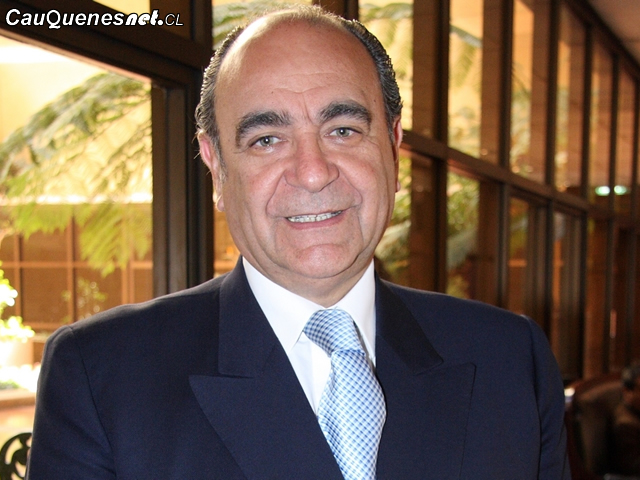 Alberto Cardemil 01-cqcl
