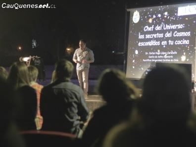 astronomia 2017 01-cqcl