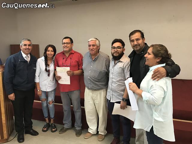 Ayuda pago matricula 2018 alumnos ues cauquenes 01-cqcl
