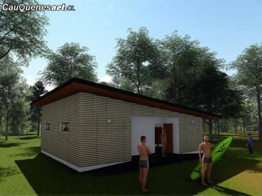 Camping Pelluhue proyecto 01-cqcl