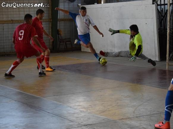 CCP Cauquenes dep baby fútbol 01-cqcl