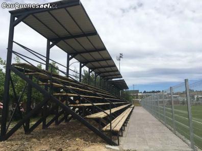 Complejo deportivo Barrio Estacion remodelado 01-cqcl