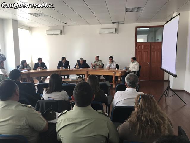 Consejo de seguridad cauquenes marzo 2018 01-cqcl