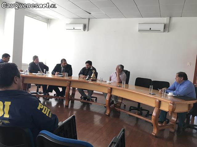 Consejo seguridad cauquenes febrero 2018 01-cqnet