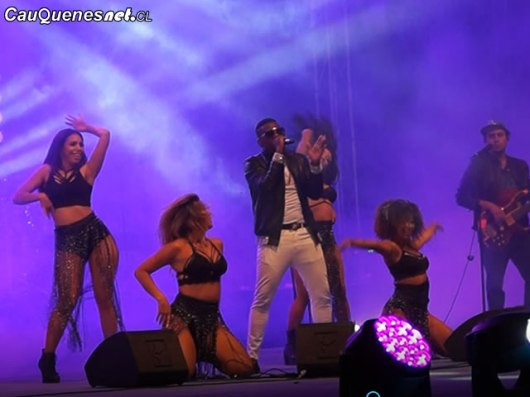 David Versailles Festival del Río 2018 02-cqcl