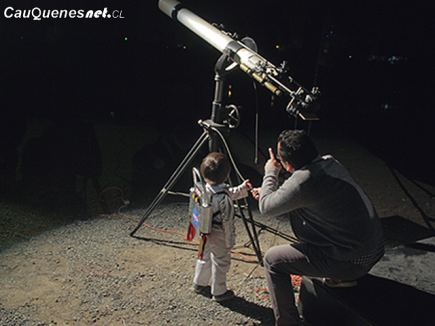 dia astronomia 17 utalca 01-cqnet