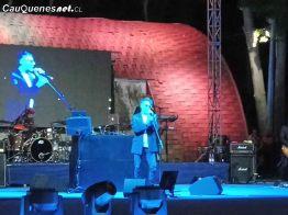 Festival del Río 2018 Fito Paez 03-cqcl