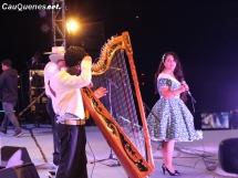 Festival del Río 2018 Karina Fuentes y Soto Trio 01-cqnet