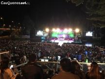 Festival del Río 2018 noche 1 00-cqnet