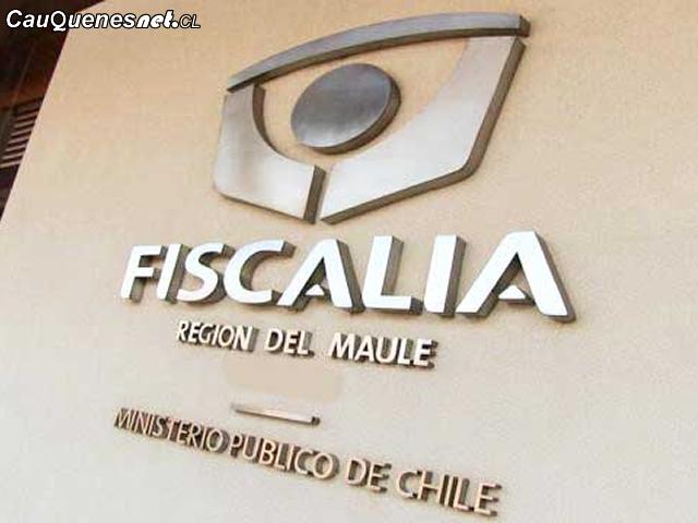 Mujer es condenada a presidio perpetuo en Parral por parricidio de su hija de 5 meses