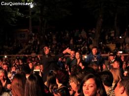 Fito Paez Festival del Rio 2018 02-cqnet