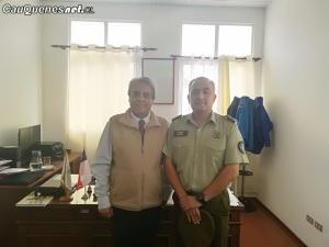 Gobernador Vignolo reunion carabineros 01-cqcl
