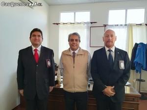 Gobernador Vignolo reunion PDI 01-cqcl