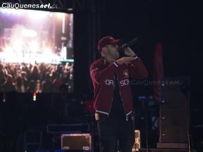 Gotay Festival del Río 2018 01-cqcl