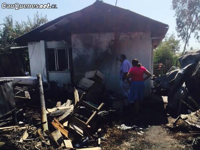 Incendio casa en cauquenes 080318 01-cqcl