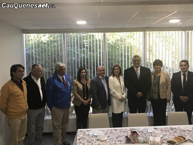 Intendente milad y alcaldes maule sur 01-cqcl