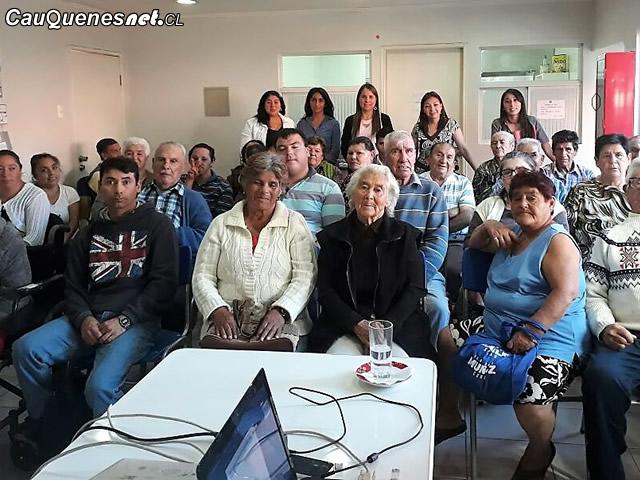 IPS dicta charla en Hogar de Cristo Cauquenes 01-cqcl