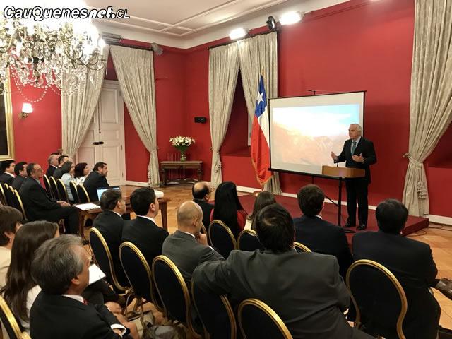 Jornada con Gobernadores 01-cqcl