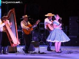 Karina Fuentes y Soto Trio Festival del Rio 2018 01-cqcl