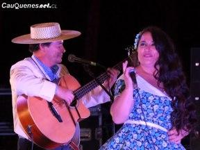 Karina Fuentes y Soto Trio Festival del Rio 2018 02-cqcl
