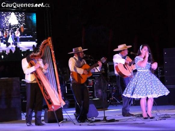 Karina Fuentes y Soto Trio Festival del Rio 2018 03-cqcl